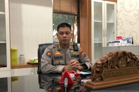 Polisi Segera Buktikan Pelanggaran Layanan Swab Tes Bandara Kualanamu