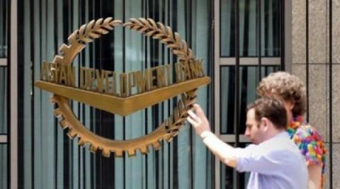 ADB: Respons Krisis Indonesia terhadap Pandemi Sangat Bagus