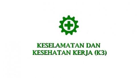 Kemenaker Nobatkan PPLi Perusahaan Zero Accident