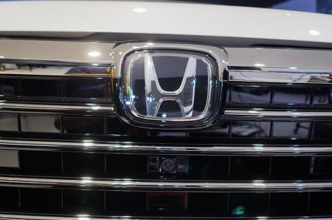 Tahun 2040, Honda Hanya Produksi Kendaraan Full Listrik