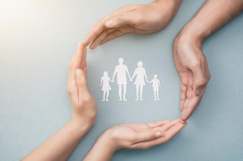 Asetku Beri Asuransi Gratis Lebih dari 500 Ribu Pengguna