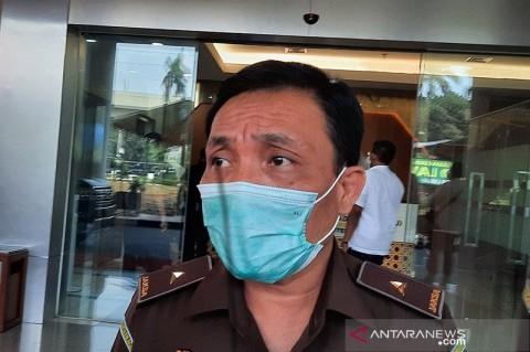 Kejagung Teliti Berkas Tahap I Perkara <i>Unlawful Killing</i>