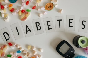Perencanaan Berpuasa yang Tepat bagi Pasien Diabetes