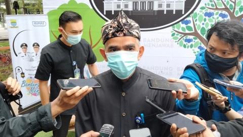 Tunjangan ASN Bandung Nekat Mudik Bakal Dipotong 50%