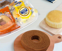 Penjualan Sari Roti di Kuartal I-2021 Turun Jadi Rp787 Miliar