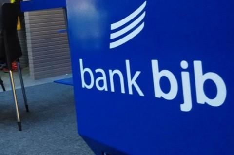 Bank BJB Siapkan Uang Tunai Rp15 Triliun untuk Kebutuhan Idulfitri