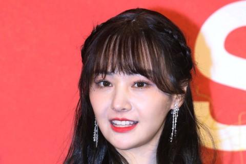 Aktris Zheng Shuang yang Bergaji Rp355 Miliar Diduga Gelapkan Pajak
