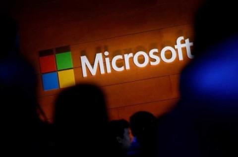 Windows Bakal Tinggalkan Font Calibri