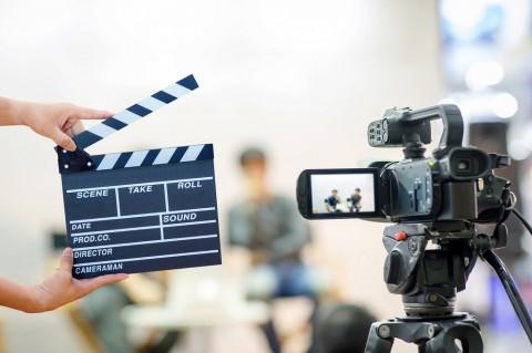 Kominfo Harap Kolaborasi Digital Bisa Gerakan Industri Hiburan