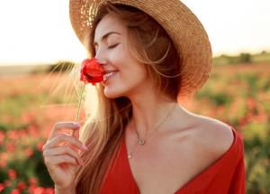 5 Tips Sederhana untuk Kesehatan Kulit, Rambut dan Kuku