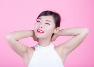 5 Bahan Alami untuk Menghilangkan Bau Ketiak