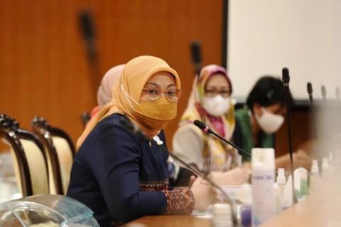 Pimpinan Serikat Pekerja Pertanyakan Lamanya Proses RUU PKS