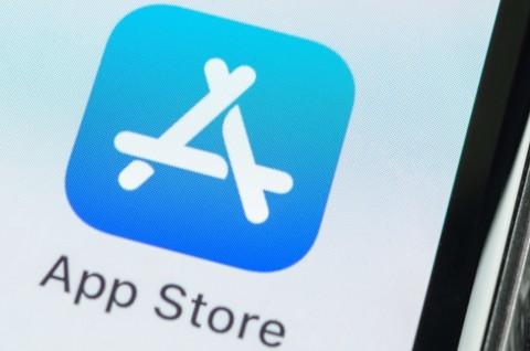 Apple Tambahkan Alat Baru untuk Pencarian di App Store
