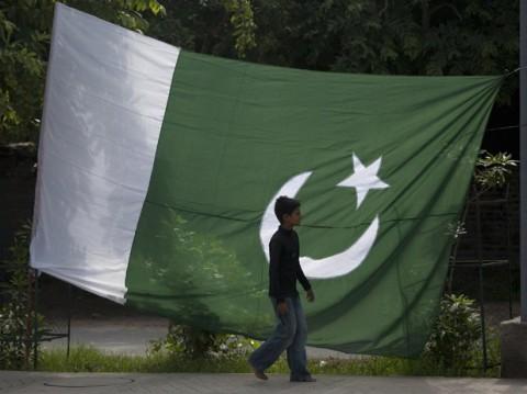 Indonesia-Pakistan Lanjutkan Perundingan Putaran Kedua IP-TIGA