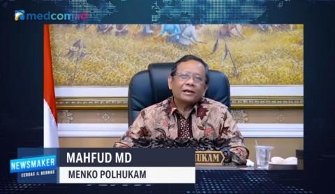 Partai Ummat Diharapkan Berkontribusi Terhadap Demokrasi Indonesia