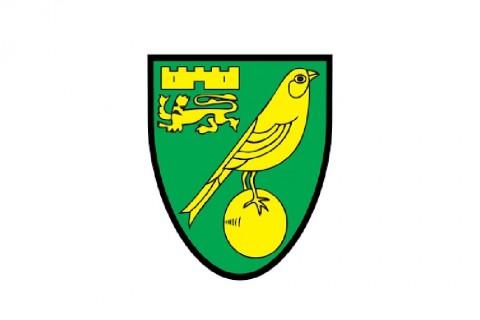 Norwich City Segel Gelar Liga Championship dan Tutup Slot Playoff Promosi