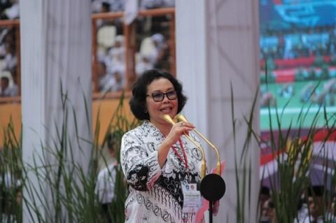 Hardiknas 2021, PGRI: Momen Introspeksi Situasi Pendidikan di Indonesia