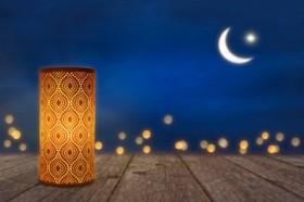 Simak, Berikut Doa dan Amalan saat Lailatul Qadar