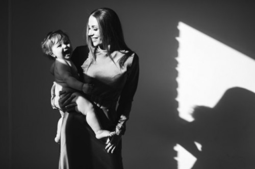 Apakah ibu menyusui boleh berpuasa? Ini kata dokter IBCLC. (Foto: Ilustrasi/Freepik.com)