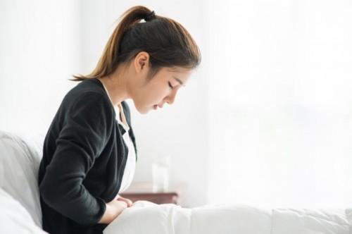 Ini gejala batu saluran kemih dan cara mengatasinya. (Foto: Ilustrasi/Freepik.com)