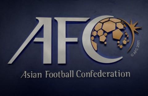 Pertandingan Grup J Piala AFC Ditunda karena Covid-19