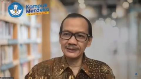 Hanya 10% Angkatan Kerja Indonesia yang Mengenyam Kuliah