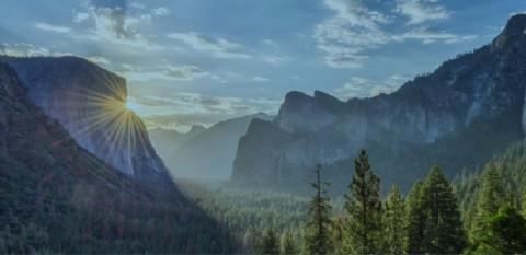 Inovasi Karbon Netral Percepat Transisi Energi Ramah Lingkungan