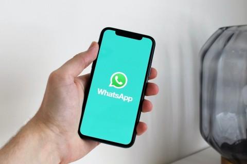 Kebijakan Privasi Baru WhatsApp yang Berlaku Mulai 15 Mei 2021