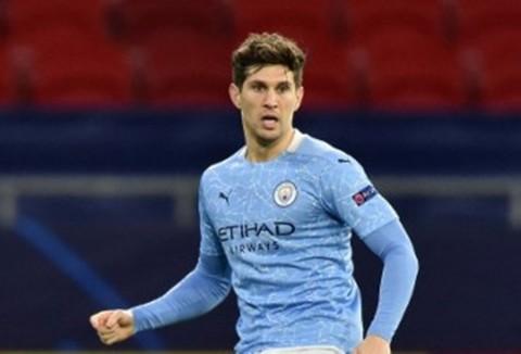 Manchester City takkan Bermain Bertahan Lawan PSG