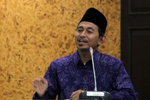 Pemerintah Diminta Menggencarkan Diplomasi Pelaksanaan Haji 2021