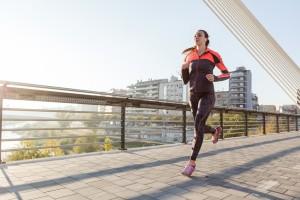 Tips Berolahraga bagi Penderita Hipertensi, Jangan Memaksakan jika Sedang Sakit