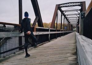 Waktu yang Tepat untuk Berolahraga bagi Pasien Hipertensi