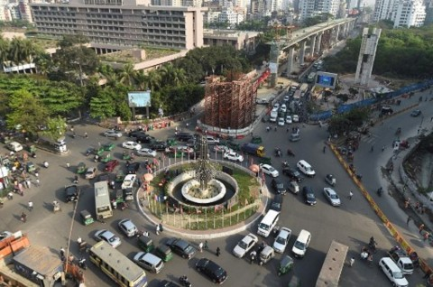 Bangladesh Kembali Perpanjang Lockdown Nasional Covid-19