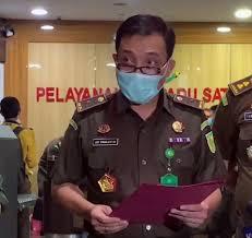 Kejagung Kembalikan Berkas Perkara Dugaan <i>Unlawful Killing</i>