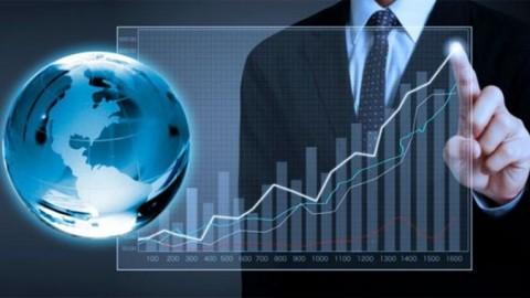 Kenaikan Indeks Manufaktur Global dan Nasional Bukti Perbaikan Bisnis
