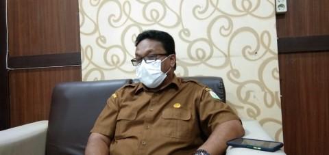 Lonjakan Kasus Harian di Aceh Harus Dijadikan Alarm