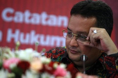 Putusan MK Soal Izin Penyadapan KPK Dinilai Aspiratif
