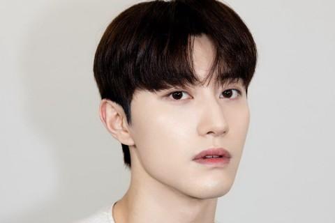 Kwak Dong Yeon Depresi Akibat Sering Dipukuli Taecyeon 2PM di Vincenzo
