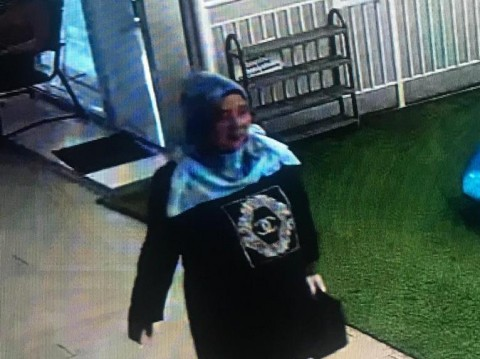 Istri Eks Pegawai Metro TV Dihipnotis, Rp6 Juta untuk Berobat Raib