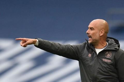 Kerja Keras Empat Tahun Membuahkan Final Liga Champions