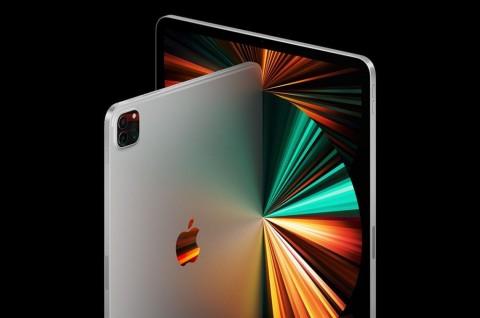 Apple Telah Tentukan Waktu Distribusi iPad Pro