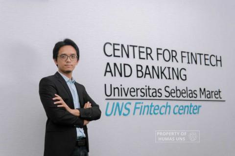 Dosen FEB UNS Jadi Pemenang Research Grant Bank Indonesia
