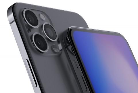 Samsung Bakal Menang Banyak Saat iPhone 13 Dirilis, Kenapa?