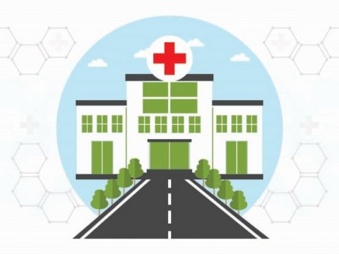 Athletes Village Covid-19 Emergency Hospital Provides Treatment to 1,364 Patients