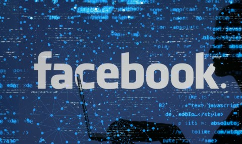 Facebook Connectivity, Inisiatif Mengatasi Kesenjagan Digital