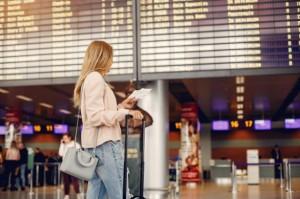 Kasus Covid-19 India Melonjak, Apakah Indonesia Terapkan Travel Corridor Arrangement?