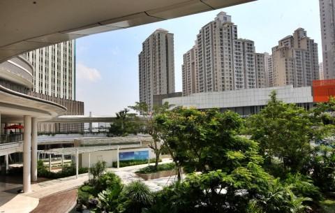 5 Kawasan Hunian Favorit di Jakarta Barat
