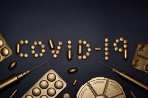 Banyak Terjadi Covid-19 Klaster Perkantoran, Bagaimana Cara Mencegahnya?