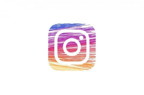 Berita Teknologi Terpopuler, dari Instagram Live hingga iPad Pro
