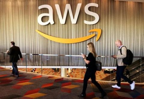 Cloud AWS, Andalan Ritase untuk Gerak Cepat Hadirkan Layanan Berkualitas
